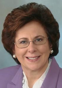 JoAnn-Ficca